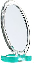 Düfte, Parfümerie und Kosmetik Standspiegel 5152 grün - Top Choice
