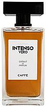 Düfte, Parfümerie und Kosmetik El Charro Intenso Vero Caffe - Parfum