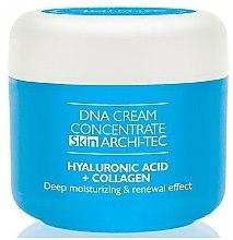 Düfte, Parfümerie und Kosmetik Gesichtscreme - Dermo Pharma Archi-Tec Concentrate Deep Moisturizing