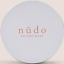Düfte, Parfümerie und Kosmetik Seifenschale - Nudo Nature Made Soap Case