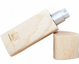 Düfte, Parfümerie und Kosmetik FiiLiT Surya-Bali - Eau de Parfum