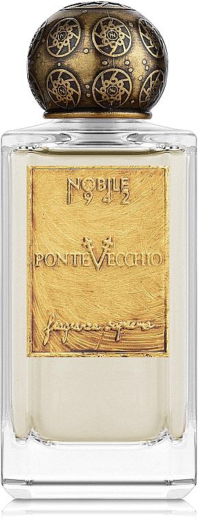 Nobile 1942 PonteVecchio - Eau de Parfum