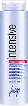 Düfte, Parfümerie und Kosmetik Keratin Shampoo gegen Haarausfall - Vitality's Intensive Energy Shampoo
