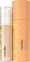 Düfte, Parfümerie und Kosmetik Verjüngende Essenz für das Gesicht - Resibo Rejuvenating Essence