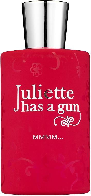 Juliette Has a Gun Mmmm... - Eau de Parfum