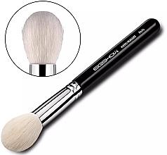 Düfte, Parfümerie und Kosmetik Highlighter Pinsel F616 - Eigshow Beauty Round Highlight
