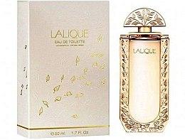 Düfte, Parfümerie und Kosmetik Lalique de Lalique - Eau de Toilette