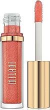 Düfte, Parfümerie und Kosmetik Lipgloss - Milani Keep It Full Nourishing Lip Plumper
