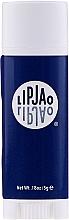 Düfte, Parfümerie und Kosmetik Lippenbalsam - Jao Brand Lip Jao Lip Balm