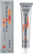 Düfte, Parfümerie und Kosmetik Haarfarbe - Renee Blanche Haute Coiffure