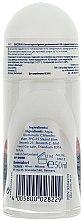 Deo Roll-on Antitranspirant - Eucerin Deodorant 48h Anti-Perspirant Roll-On — Bild N2