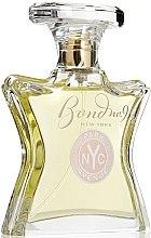 Düfte, Parfümerie und Kosmetik Bond No 9 Park Avenue - Eau de Parfum