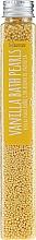 """Düfte, Parfümerie und Kosmetik Badeperlen """"Vanille"""" - IDC Institute Bath Pearls Vanilla"""