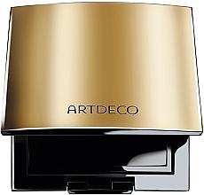 Düfte, Parfümerie und Kosmetik Leere Magnet-Palette - Artdeco Beauty Box Trio Golden Edition