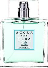 Düfte, Parfümerie und Kosmetik Acqua dell Elba Arcipelago Men - Eau de Toilette