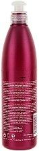 Schützendes Shampoo für coloriertes Haar - Revlon Professional Pro You Color Shampoo — Bild N2
