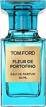Düfte, Parfümerie und Kosmetik Tom Ford Fleur De Portofino - Eau de Parfum