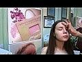 Make-up Primer mit Matt-Effekt - Couleur Caramel Smoothing Velvet Primer№54 — Bild N1