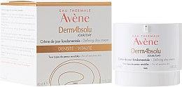Düfte, Parfümerie und Kosmetik Stärkende Tagescreme - Avene Eau Thermale Derm Absolu Day Cream