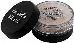 Gesichtsprimer mit Mineralien - Annabelle Minerals Primer — Bild N2