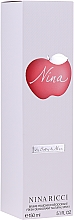Düfte, Parfümerie und Kosmetik Nina Ricci Nina - Deospray