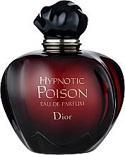 Düfte, Parfümerie und Kosmetik Dior Hypnotic Poison - Eau de Parfum