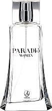 Düfte, Parfümerie und Kosmetik Lambre Paradis Women - Eau de Parfum
