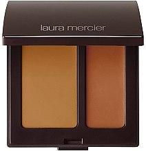 Düfte, Parfümerie und Kosmetik Gesichts-Concealer - Laura Mercier Secret Camouflage