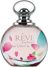 Düfte, Parfümerie und Kosmetik Van Cleef & Arpels Reve Enchante - Eau de Parfum (Tester mit Deckel)