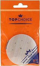 Düfte, Parfümerie und Kosmetik Kosmetischer Taschenspiegel 85666 beige - Top Choice
