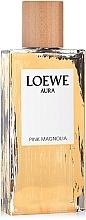 Düfte, Parfümerie und Kosmetik Loewe Aura Pink Magnolia - Eau de Parfum