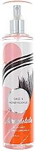 Düfte, Parfümerie und Kosmetik Parfümierter Köpernebel - Aeropostale Sage & Honeysuckle Body Mist