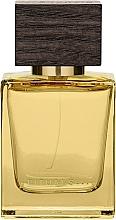 Düfte, Parfümerie und Kosmetik Rituals Maharaja d'Or Eau de Parfum - Eau de Parfum (Mini)