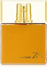 Düfte, Parfümerie und Kosmetik Shiseido Zen - Eau de Parfum