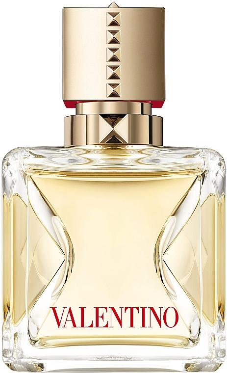 Valentino Voce Viva - Eau de Parfum