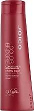 Düfte, Parfümerie und Kosmetik Farbschützendes Shampoo für coloriertes Haar - Joico Color Endure Conditioner for Long Lasting Color