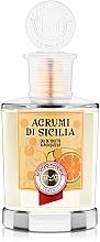 Düfte, Parfümerie und Kosmetik Monotheme Fine Fragrances Venezia Acrumi Di Sicilia - Eau de Toilette