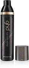 Düfte, Parfümerie und Kosmetik Styling-Spray für das Haar mit Hitzeschutz - Ghd Curl Hold Spray