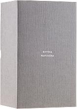 Düfte, Parfümerie und Kosmetik Bottega Profumiera InFlora - Duftset (Eau de Parfum 100ml + Eau de Parfum 2x15ml)