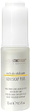 Düfte, Parfümerie und Kosmetik Öl bei trockener Kopfhaut - La Biosthetique Methode Vitalisante Genesicap Plus