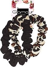 Düfte, Parfümerie und Kosmetik Haargummis 417618 - Glamour