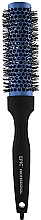 """Düfte, Parfümerie und Kosmetik Rundbürste klein - Wet Brush Pro Epic ThermaGraphene Heat Wave Extended BlowOut Round Brush #2.25"""" Small"""