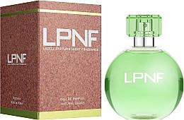 Düfte, Parfümerie und Kosmetik Lazell LPNF - Eau de Parfum