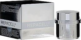 Düfte, Parfümerie und Kosmetik Luxuriöse Anti-Aging Gesichtscreme für Mischhaut - Klapp Repacell 24H Antiage Luxurious Cream Combination