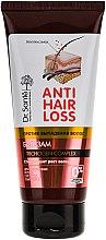 Düfte, Parfümerie und Kosmetik Conditioner für geschwächtes Haar gegen Haarausfall - Dr. Sante Anti Hair Loss Balm