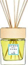 Düfte, Parfümerie und Kosmetik Raumerfrischer Brezza di Mare - Acqua Dell Elba Brezza Di Mare Home Fragrance Diffuser