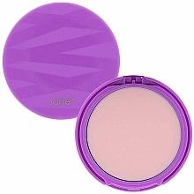 Düfte, Parfümerie und Kosmetik Gesichtsprimer - Tarte Cosmetics Shape Tape Pore & Prime Balm