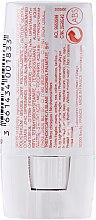 Sonnenschutz-Stick für empfindliche Bereiche SPF 30 - Uriage Bariesun Stick Mineral SPF50+ — Bild N2