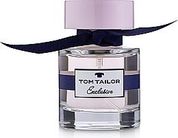 Düfte, Parfümerie und Kosmetik Tom Tailor Exclusive Woman - Eau de Toilette