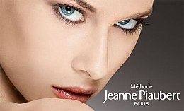 Anti-Aging Augenkonturcreme gegen Falten - Methode Jeanne Piaubert Irilys Anti-ageing Anti-fatigue Eye Contour Cream Gel — Bild N3